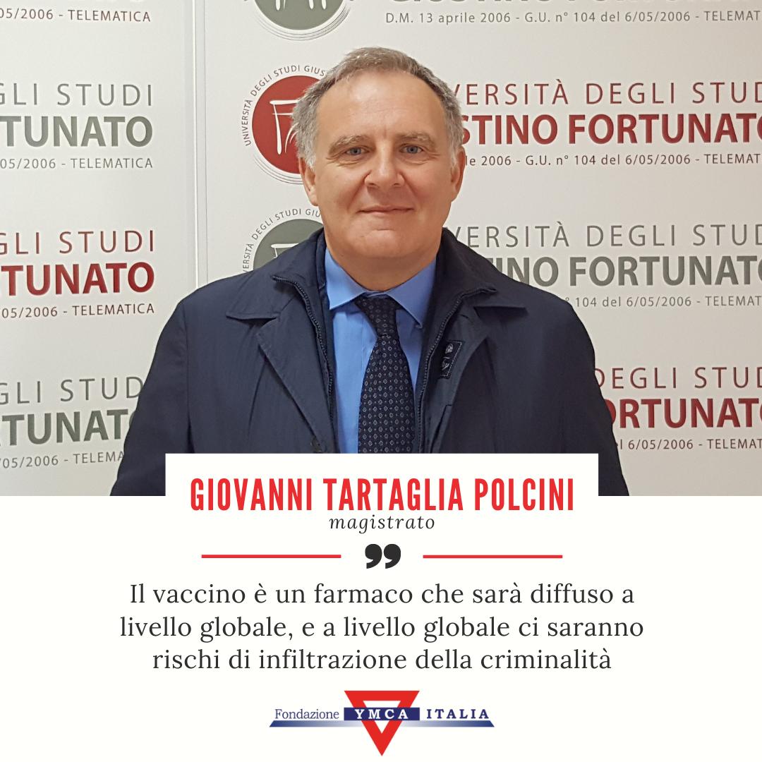 polcini-1614709187.png